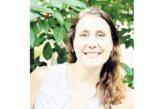 Американка замени филмовия бизнес в Калифорния с черешова градина в Кюстендил, прави по 300 л ракия на година