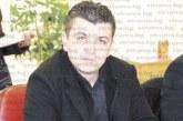 ОТ ТРЕТИЯ ПЪТ! Общинският съветник Кр. Роячки срещу 1110 лв. нае помещението на тотото в топцентъра на Благоевград