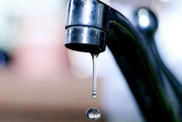 Важно съобщение от ВиК! Спират водата в Добринище