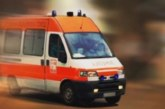 Шофьорка загина, падна с колата си в река Искър
