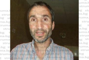 Съдът намали санкциите   на фермера П. Пищалов,   наложени му от Агенцията   по храните, едната от 5000 лв.   падна на 1000 лв.
