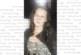 Дъщерята на отец Паликарски пребори конкуренцията на 10 кандидати за работа в Паспортна служба в Дупница