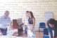 """СТАРТ НА ПРИЕМНАТА КАМПАНИЯ! Близо 100 кандидат-гимназисти се конкурират за 52 места в паралелките по """"Изкуства"""" на НХГ – Благоевград"""
