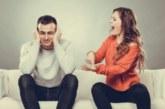 Лоши навици, които вредят на връзката