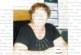 ЛЮБОПИТЕН КАЗУС! ВСС спря опита на Лозан Панов да подклажда огъня в Окръжен съд – Благоевград, избухнал заради недоволството на наказателните съдии да дежурят по 1 път на 2-3 месеца