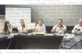 Кой ще вземе 178 600 лв.! Три фирми чакат резултати от обществена поръчка в Благоевград