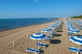 Изследване: Над 50% от българите не могат да си позволят почивка това лято
