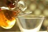 Какво се случва с тялото ни, ако пием по 1 лъжица оцет