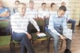 Руснак милионер изкупи 156 000 дяла в замразения от 5 г. на първа копка мегакомплекс в Сапарева баня, иска общината да му отстъпи 1% от блокиращата квота, за да инвестира
