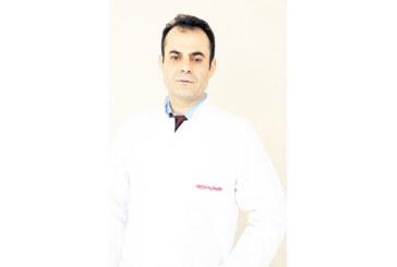 """Безплатни консултации (второ мнение)   на пациенти за медицинска   онкология от гостуващ   високоспециализиран лекар на верига болници """"Медикъл Парк"""", Турция"""