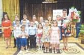 Поп певци и пианисти от 3 до 15 г. изненадаха с класически концерт близките си