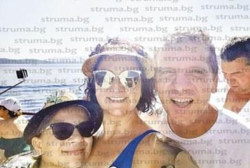 Благоевградчани се изнесоха в Гърция, чисти плажове, безплатни шезлонги и спокойствие надделяха при избора им за лятна почивка