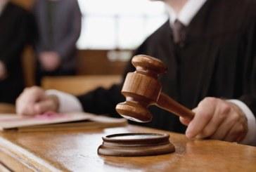 На съд за причинена смърт на пешеходец в Сандански
