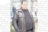 """СТАРТ НА НОВ БИЗНЕС!  Синът на осъдения за 0,5 млн. данъчни задължения К. Арнаутски и приватизаторката на """"Пиринстройинженеринг"""" В. Узунова си правят склад за круши в с. Петрово"""