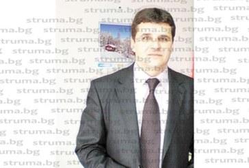 """Чаканият от 30 г. асфалт към границата с Македония отприщи инвестициите в Струмяни, двама латвийци станаха първите """"бели лястовици"""" с туристически комплекс  в Цапарево"""
