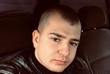 """Илко Желев е загиналият оторист на АМ """"Хемус"""""""