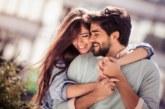 Мъжете губят ума си по жени, които притежават тези 5 черти