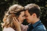 6 неща, за които да говорите с половинката преди сватбата