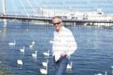 Близки на убития в Англия гастарбайтер от Санданско даряват органите му за донорство