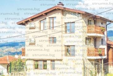 Къщи за гости на известни благоевградчани на прицела на главния прокурор