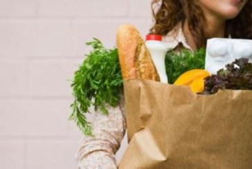 Как трябва да се хранят жените над 40