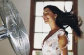 6 начина за разхлаждане в жегата