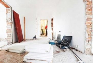 Как да ги избегнем! Основните грешки, които правим при ремонт в дома
