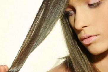 Косата ви не расте! Ето 6 възможни причини за това