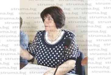 Пореден кадър на хирургичното отделение в дупнишката болница отива на работа в Спешен център – Сапарева баня, бившата съветничка от БСП М. Адвокатска получи предизвестие за уволнение