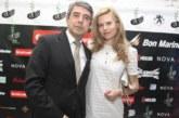 Деси Банова зарязва Росен Плевнелиев, синоптичката милионерша иска пак да се изявява на тв екрана