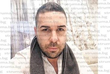 АБВ издигна бивш футболист и фотомодел за кандидат-кмет на Дупница