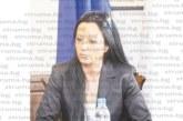 """Общинската съветничка Злата Ризова: Спецпрокуратурата погва кмета Камбитов и заместничката му инж. Тунева заради терена около """"Гъбата"""" на Бачиново"""