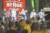"""Хлапета с млади родители и меломани над 80 г. куфяха две вечери на """"Jumaya Stage Fest"""" в Благоевград"""