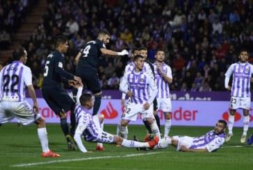 Скандални разкрития за уреден мач в Испания, разследват и Реал Мадрид