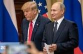 Тръмп: Ще се срещна с Путин! Кремъл: Ние не знаем