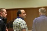 Пуснаха кмета на Костенец под домашен арест
