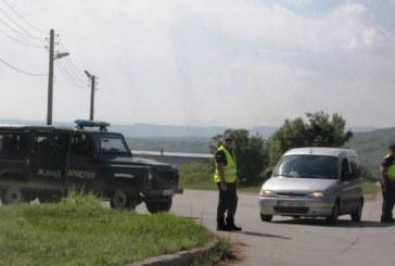 Специализираната прокуратура обвини четирима за лихварство и рекет в Лясковец