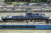 "Пуснаха под гаранция украинския капитан, потопил кораба ""Русалка"" в Будапеща"