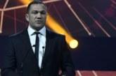 Кубрат Пулев се извини на Джени Суши и призова да спрат обидите към нея