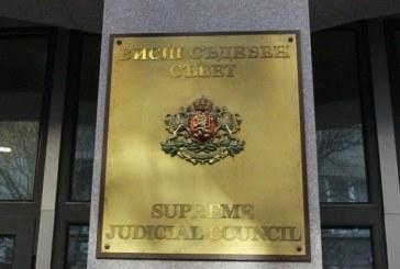 36 души се борят за 1 място в конкурс за младши следователи, 25:1 шансът за съдии и прокурори