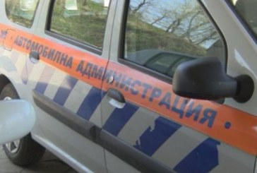 Инспектори на ДАИ погнаха таксиметровите шофьори