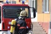 """СИГНАЛ В """"СТРУМА"""": Благоевградски пожарникар се явява на изпити за магистрат по време на болничен"""