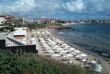 Откриха нарушения в хотели и плажове по южното Черноморие