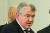 БЕХ не прие оставката на шефа на НЕК Петър Илиев