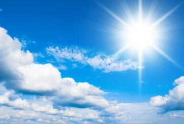 Температурите през юли: До 39 градуса в началото на месеца, след това – захлаждане