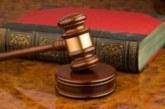 Крадци на накити в Дивотино изправени на съд