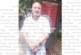Лидерът на ДСБ в Якоруда Димитър Хаджигеоргиев се оплака: Общината бездейства за незаконната къща на бизнесдамата Ива Рашкова, която я изгражда без мое съгласие и на другия съсед Тодор Марин