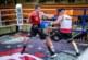 Благоевградски боксьор надви венецуелец в Испания за 10-ата си победа на профиринга