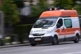 Дете с аутизъм скочи от 8-ия етаж на блок в Пловдив, оцеля
