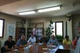 Жителите на Сатовча подкрепят проект за възстановяване на пътя от Плетена към Сърница